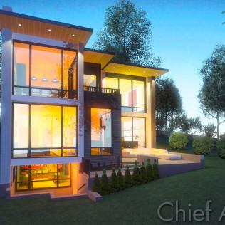 chief architect com coupon