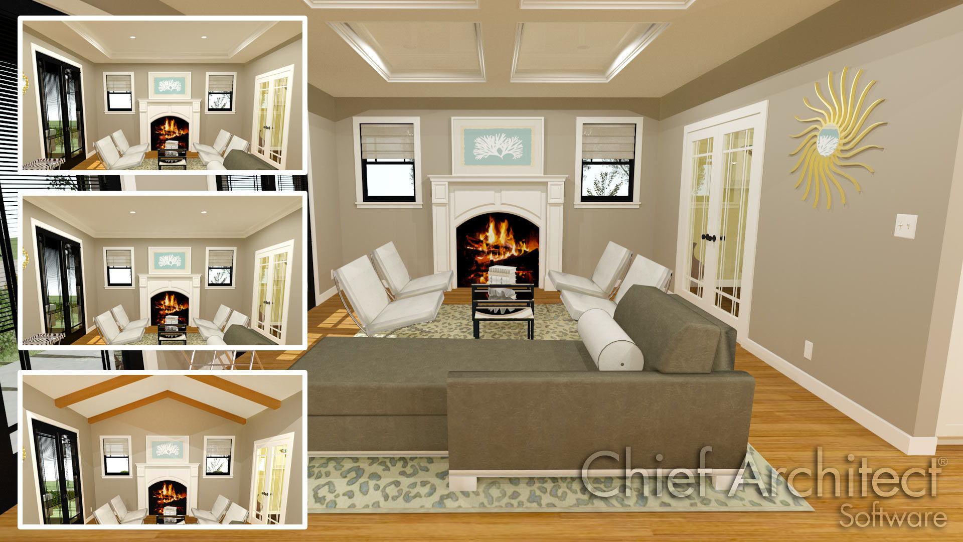 100 100 Kitchen Cabinet Design Software Speaker Cabinet Design Software Mac Savae Org